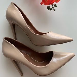Candie's high heels